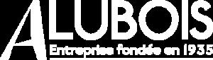 Logo Alubois Annonay